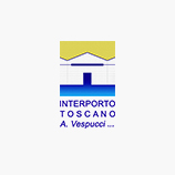 logo_interporto